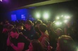 Crowd 13