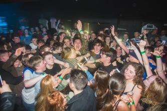 Crowd 27