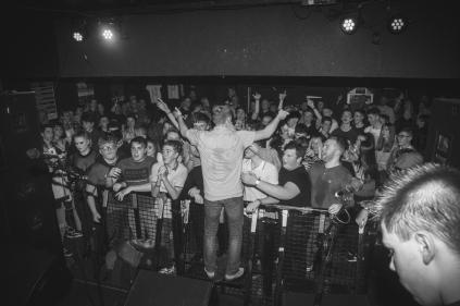 Crowd 53