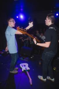 Curt & Matty 1